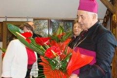 Wizyta-Biskupa-1