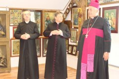 Wizyta-Biskupa-2