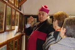 Wizyta-Biskupa-4
