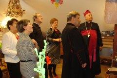 Wizyta-Biskupa-6
