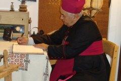 Wizyta-Biskupa-7