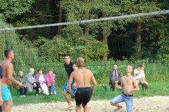 piłka-plażowa-1