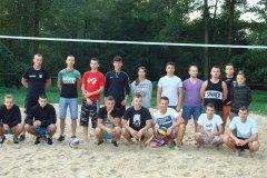 piłka-plażowa-3