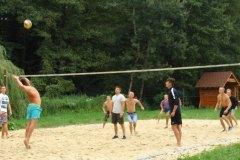 piłka-plażowa-7