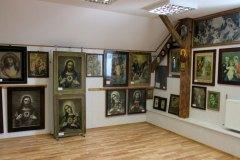 Otwarcie-Galerii-Obrazów-2