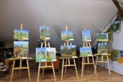 Otwarcie-Galerii-Obrazów-3